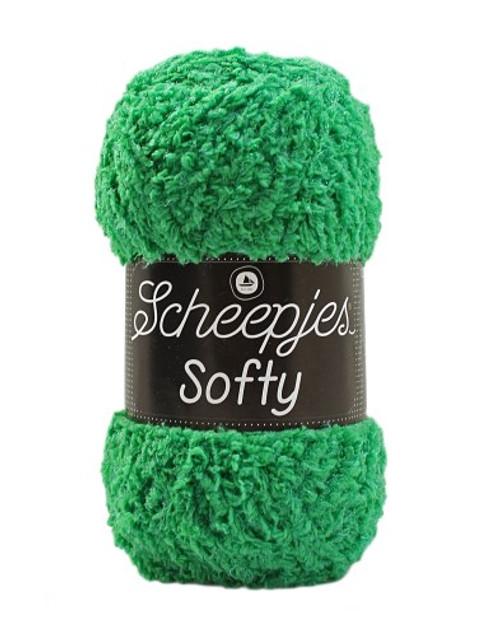 Scheepjes Softy-497
