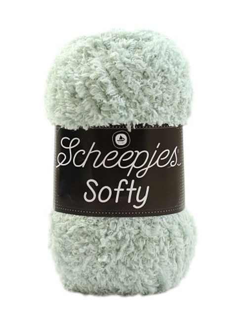 Scheepjes Softy-498