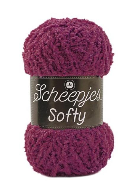 Scheepjes Softy-488