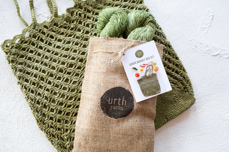 urth-bags-3.jpg