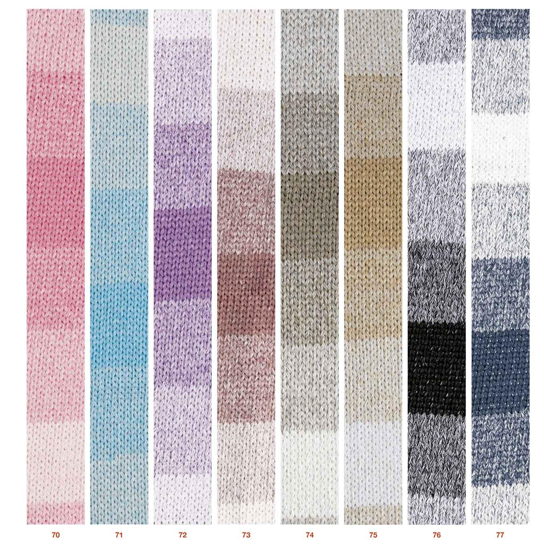 yarn-wool-sfumato-knit-cotton-spring-summer-katia-01-g.jpg