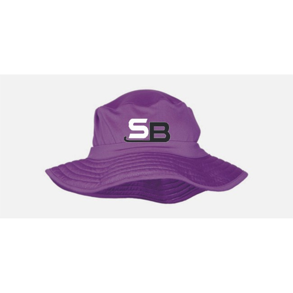 Shore Byrds FH Bucket Hat