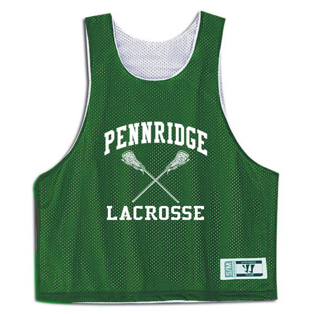 Pennridge Women's Lacrosse Reversible