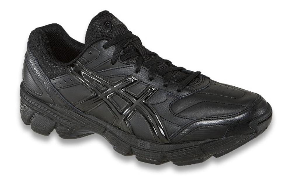 YOLO Official ASICS Shoes
