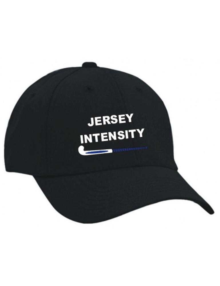 JIFH Hat