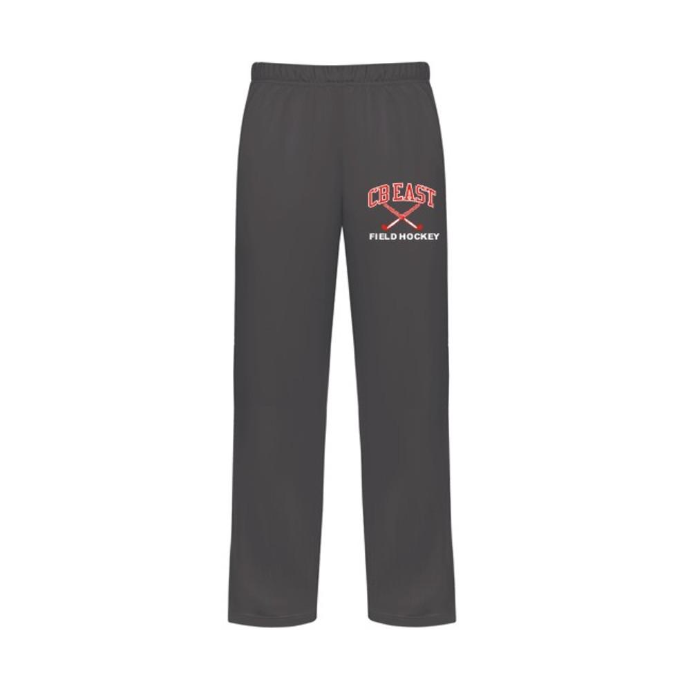 CB East Field Hockey Sweat Pants