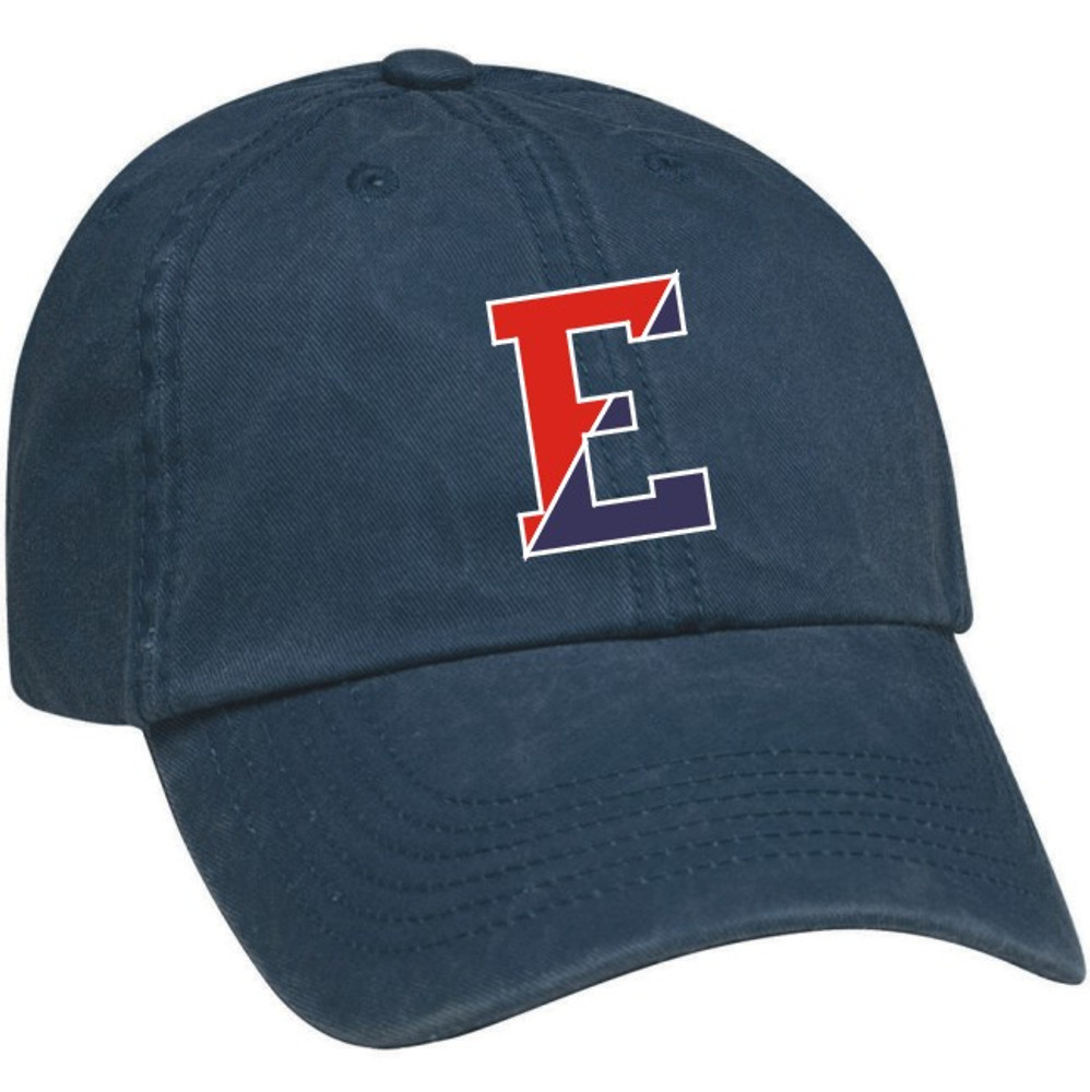 CB East Field Hockey Hat
