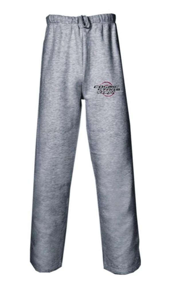 Cosmic Storm Field Hockey Sweat Pants