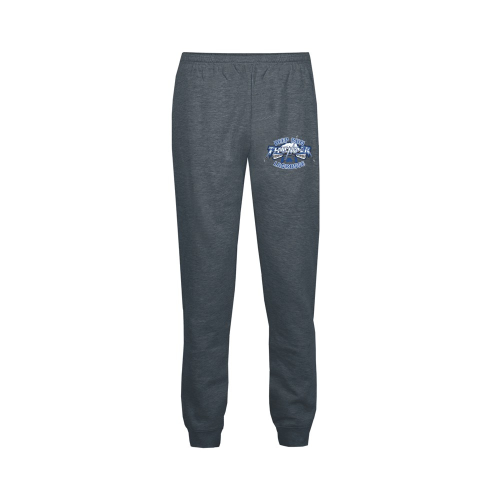 Deep Run Thunder Lacrosse Sweat Pants