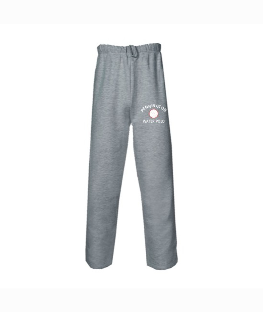 Pennington Water Polo Sweats