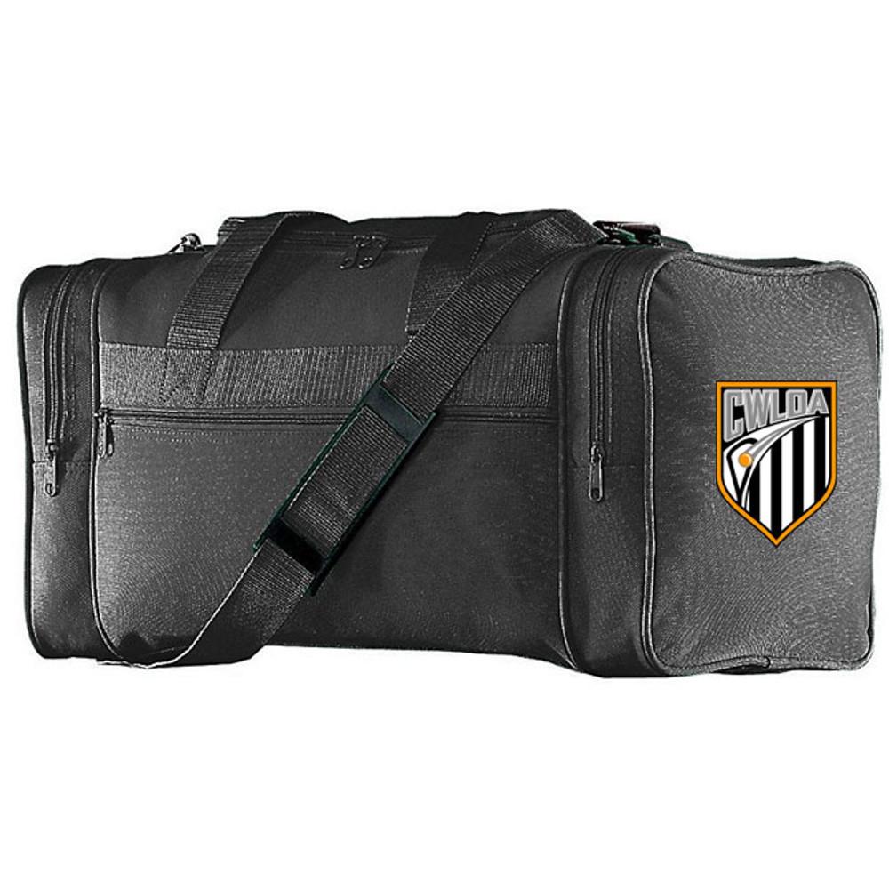 CWLOA Travel Bag