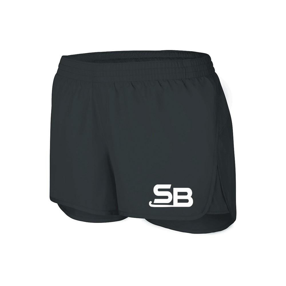 Shore Byrds FH Shorts