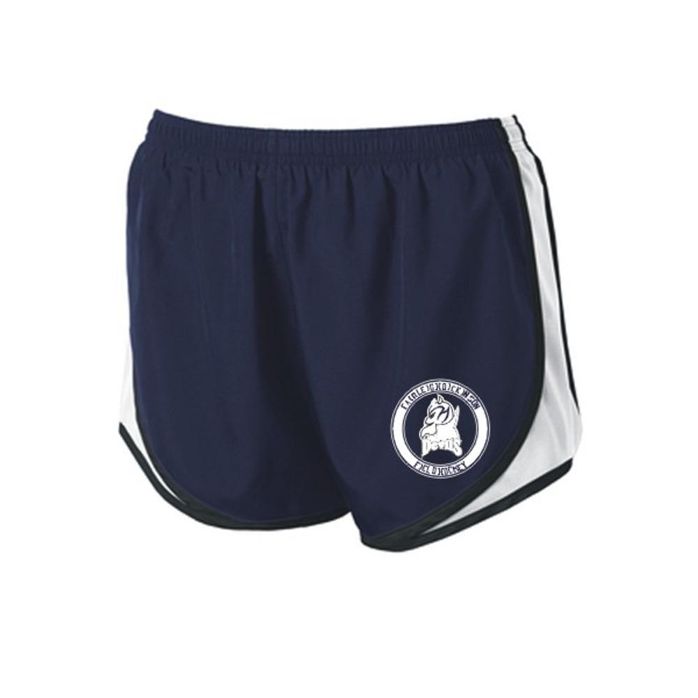 FDU FH Shorts