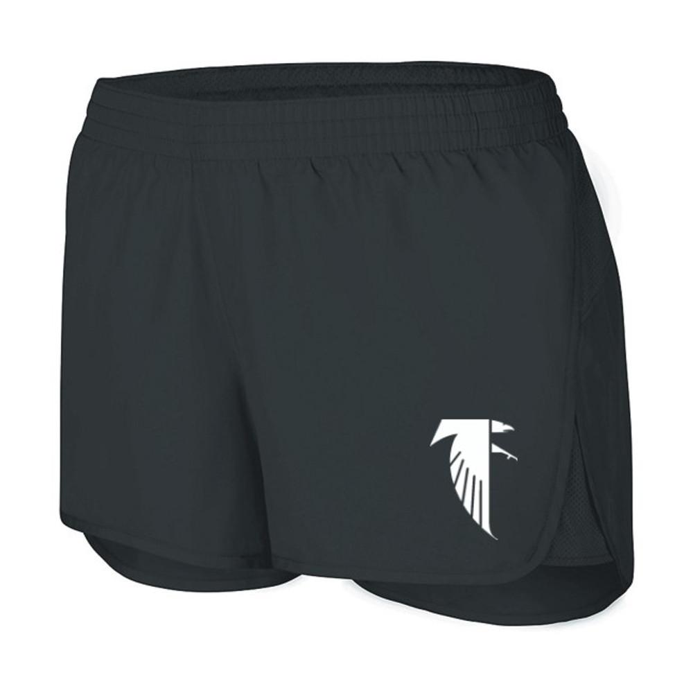 Cedar Crest FH Shorts