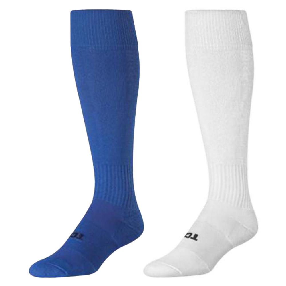Cedar Crest FH Socks