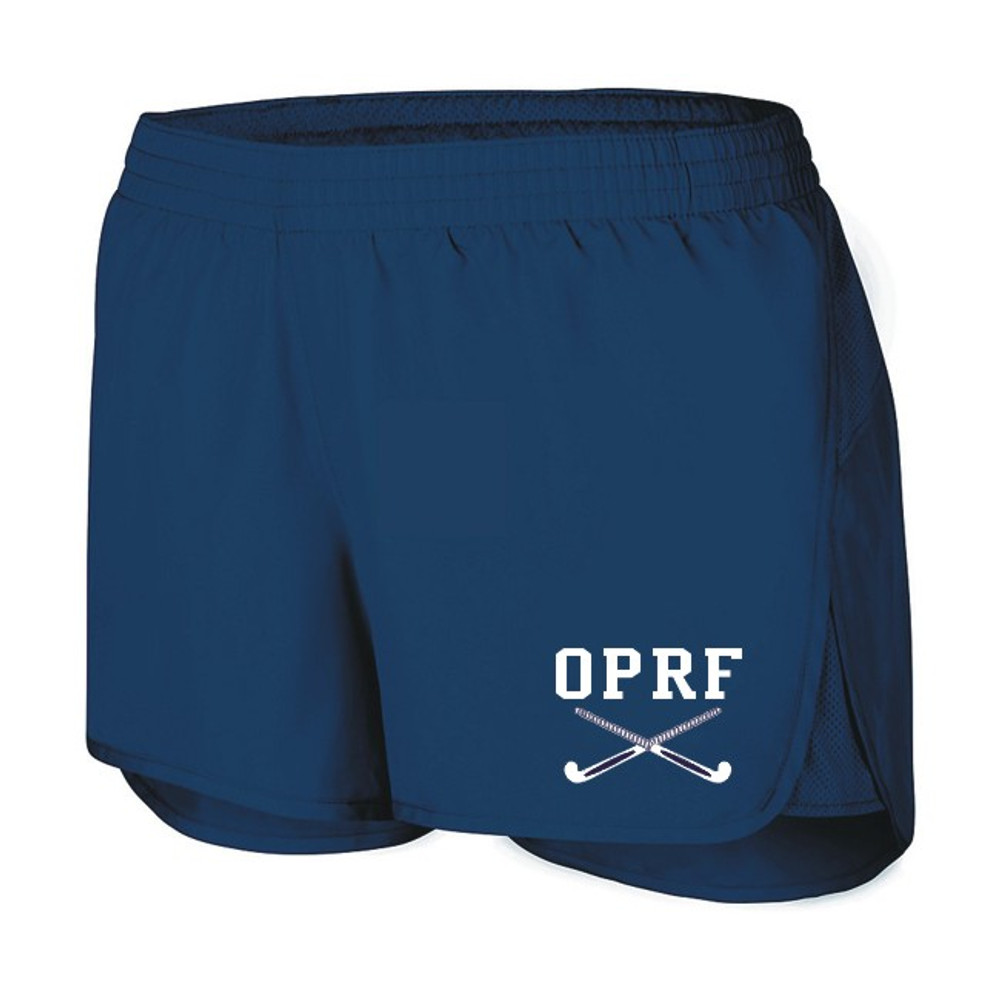 OPRF Field Hockey Shorts