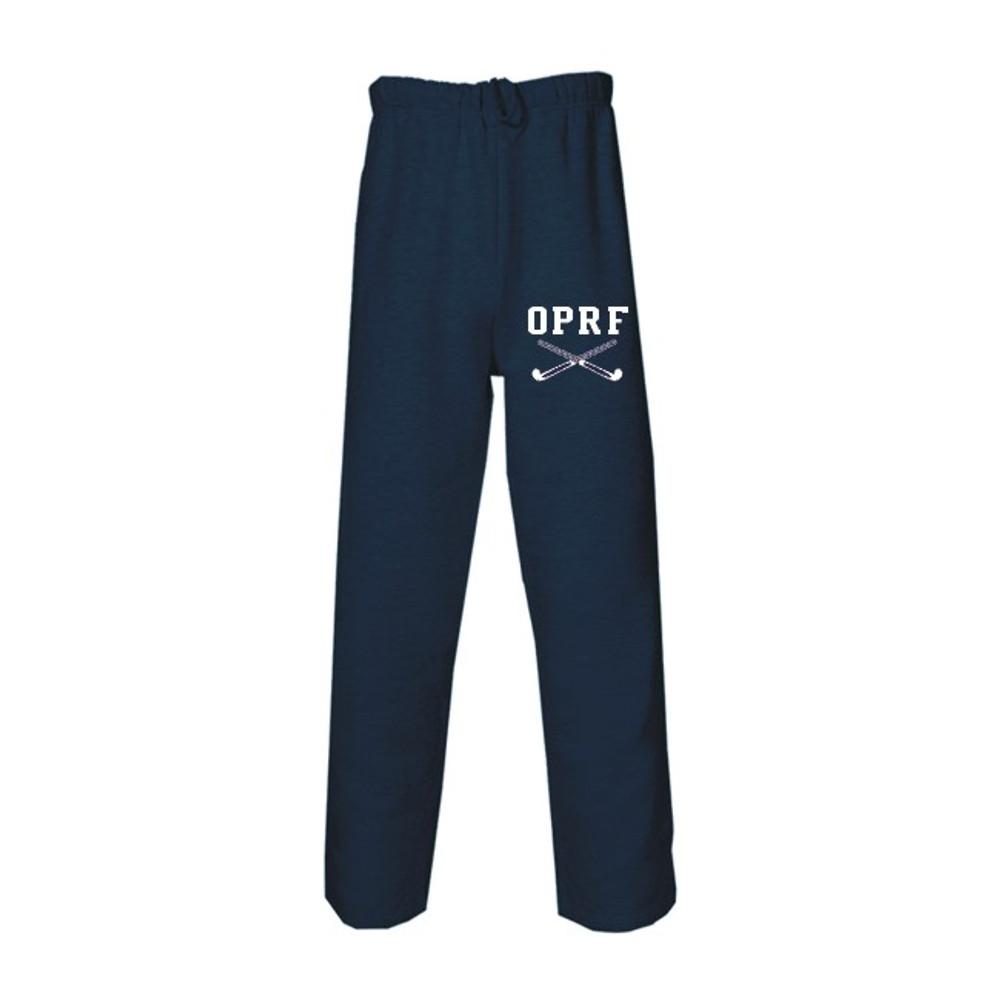 OPRF Field Hockey Sweats