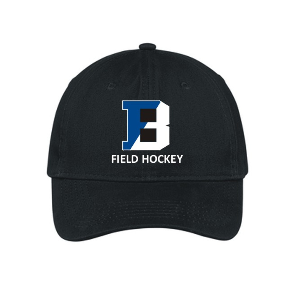 Bensalem Field Hockey Hat