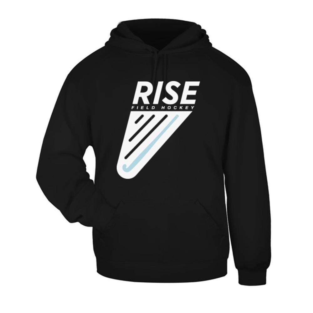 Rise Field Hockey Hoodie