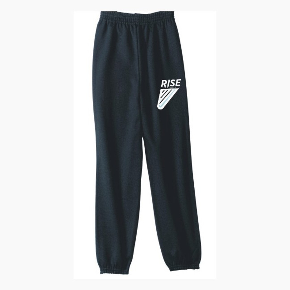 Rise Field Hockey Sweats