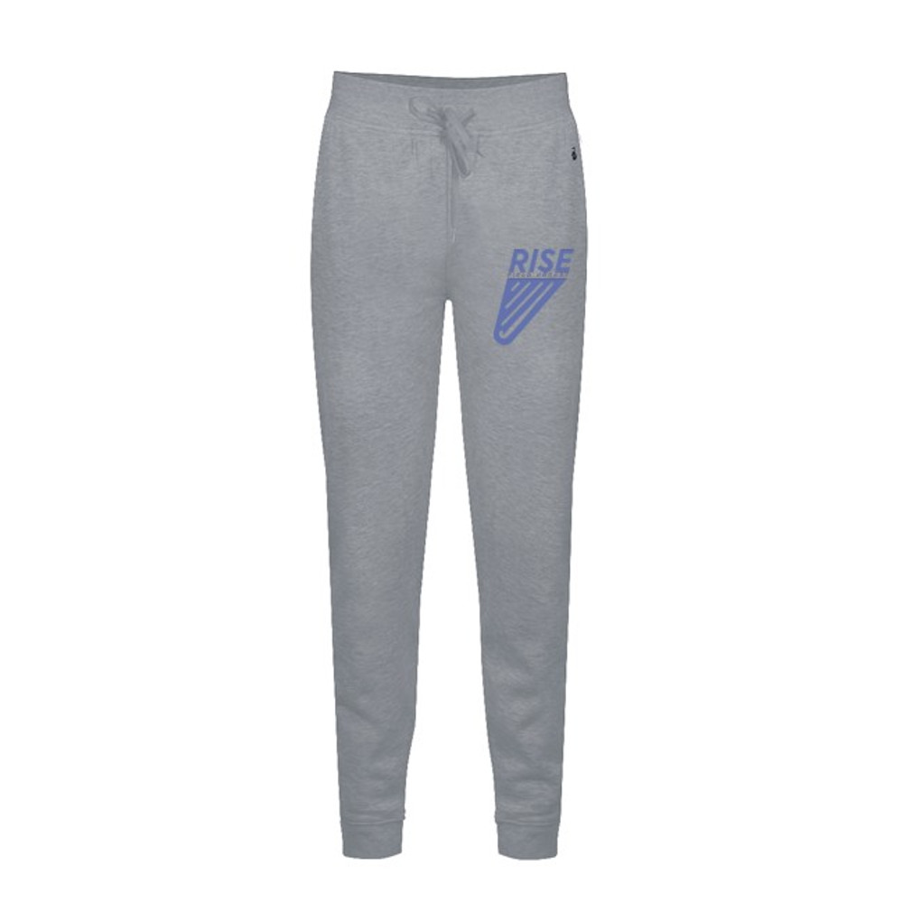 Rise Field Hockey Joggers