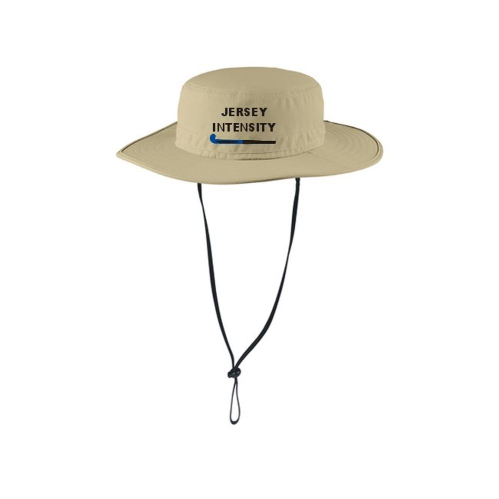 JIFH Hats