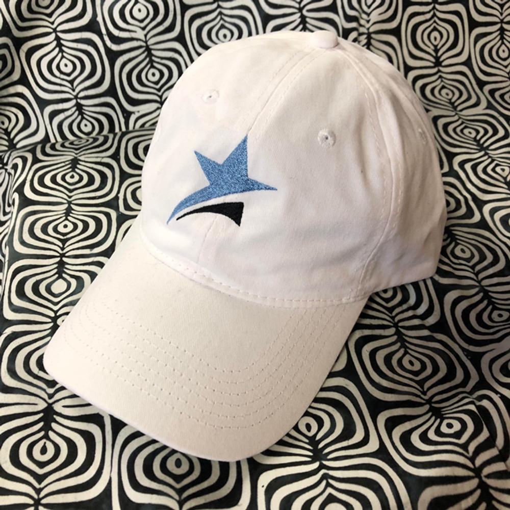 Shooting Star Field Hockey Hat