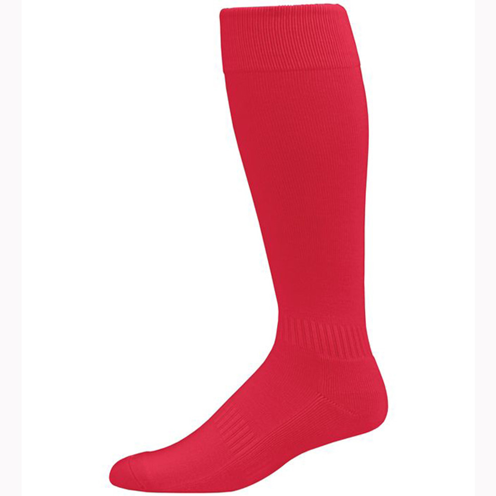 Allentown HS Field Hockey Game Socks (required)