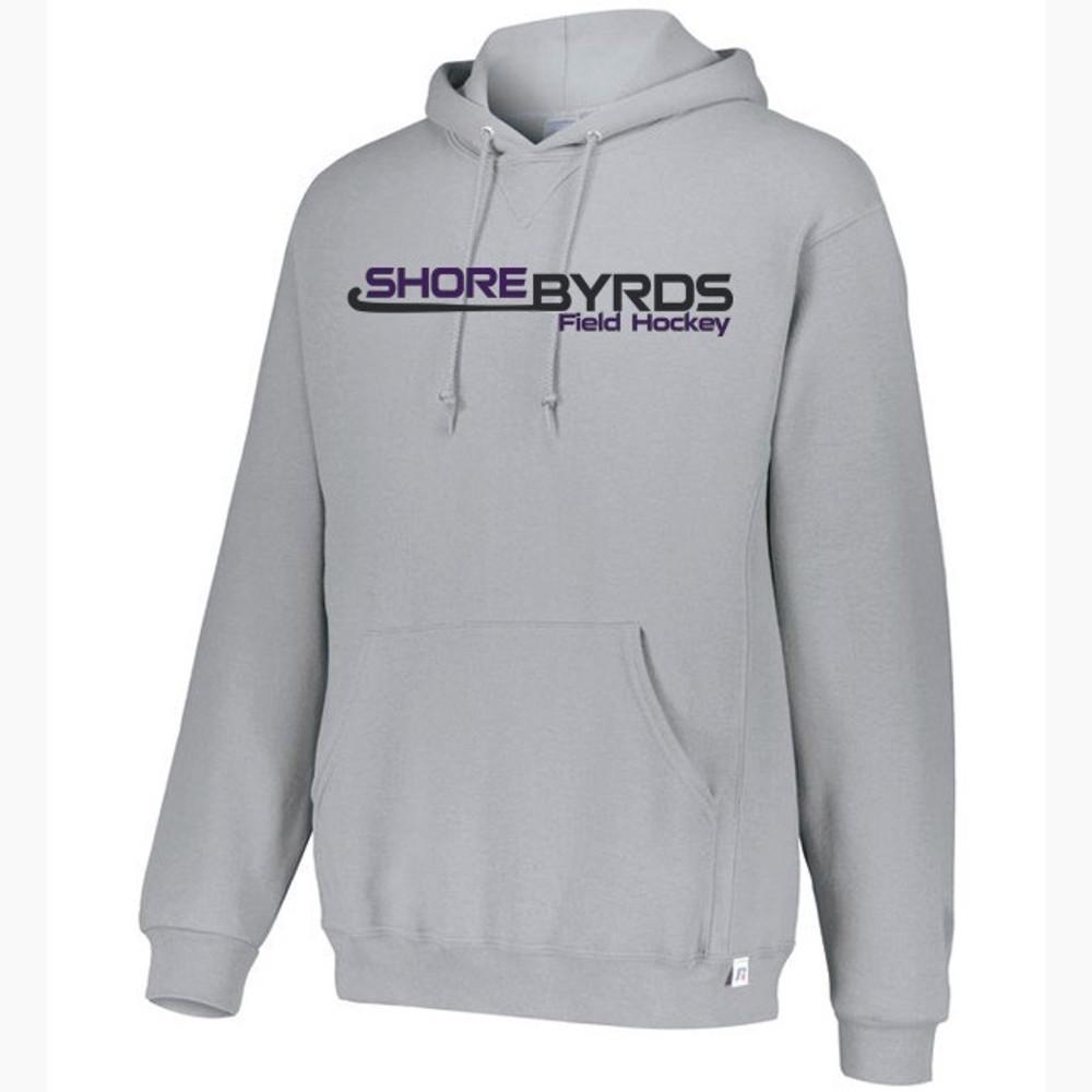 Shore Byrds FH Sweatshirts (2)