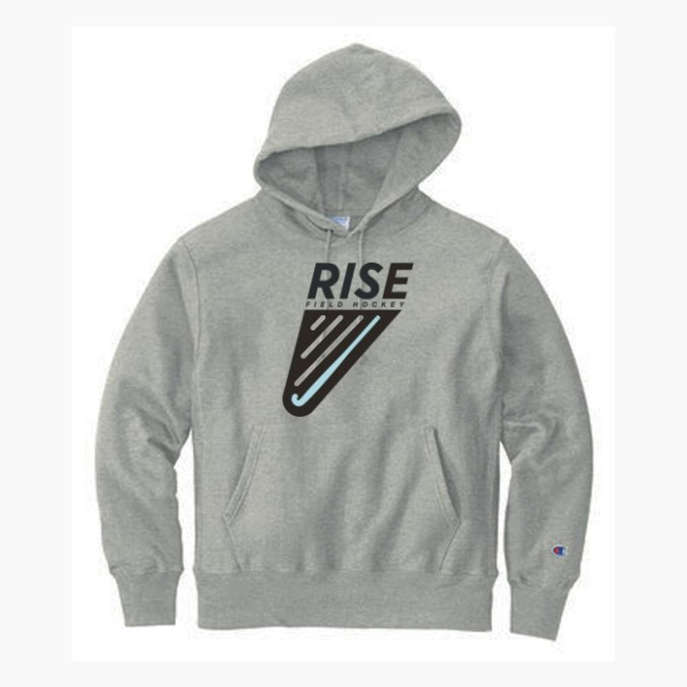 Rise Field Hockey Champion Hood