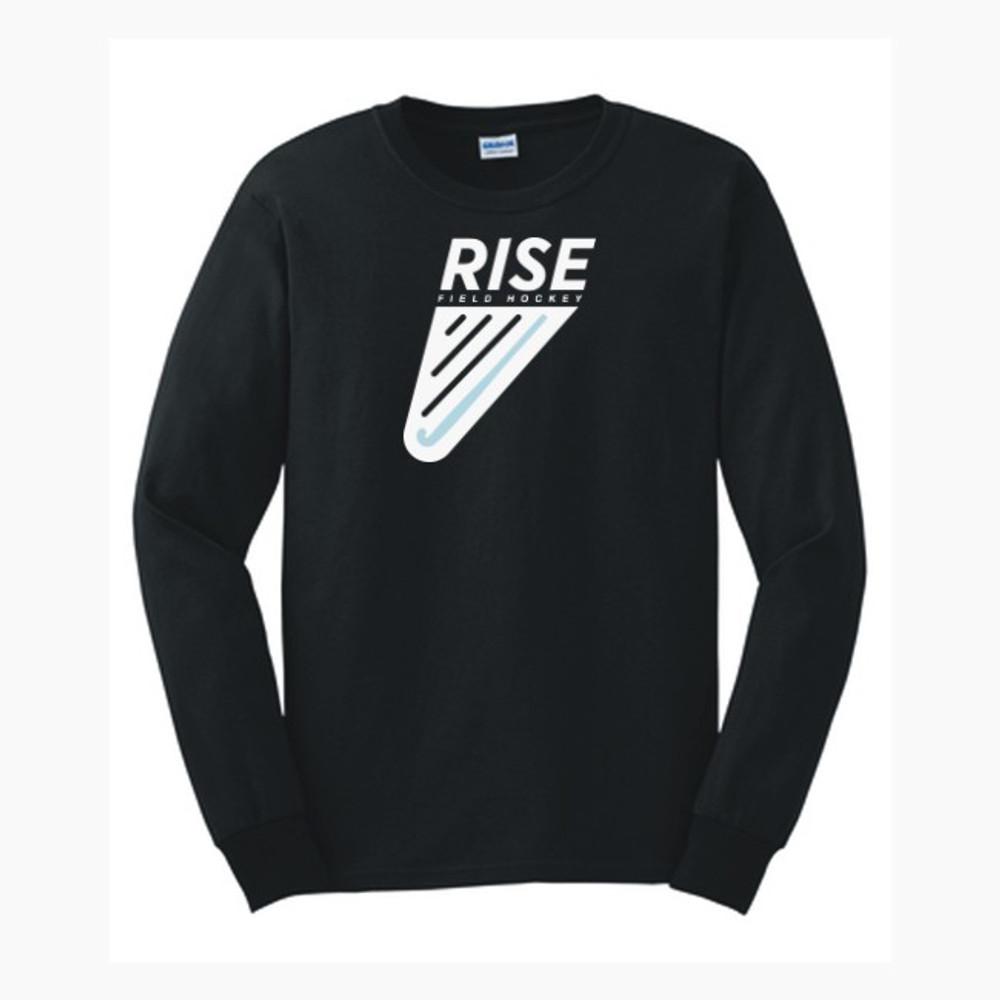 Rise Field Hockey T-Shirts