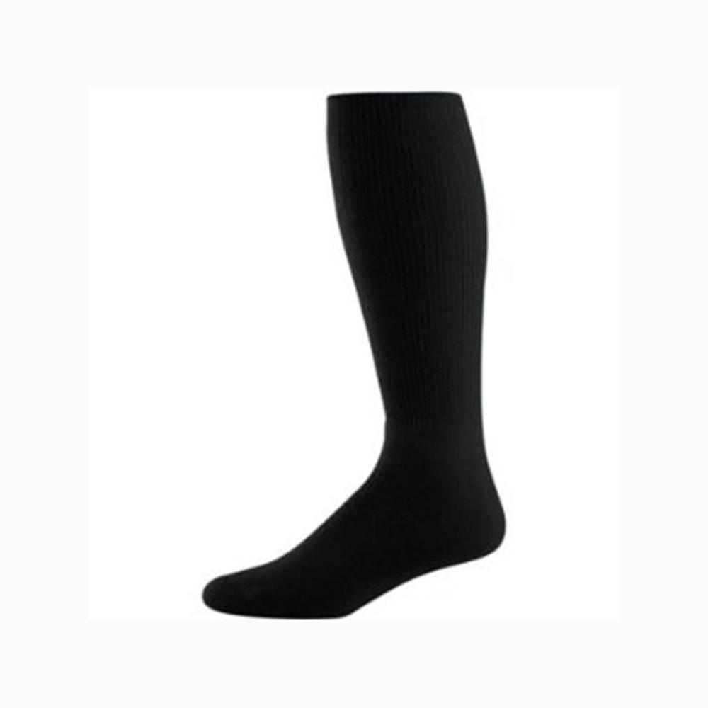MYSTX Field Hockey Game Socks