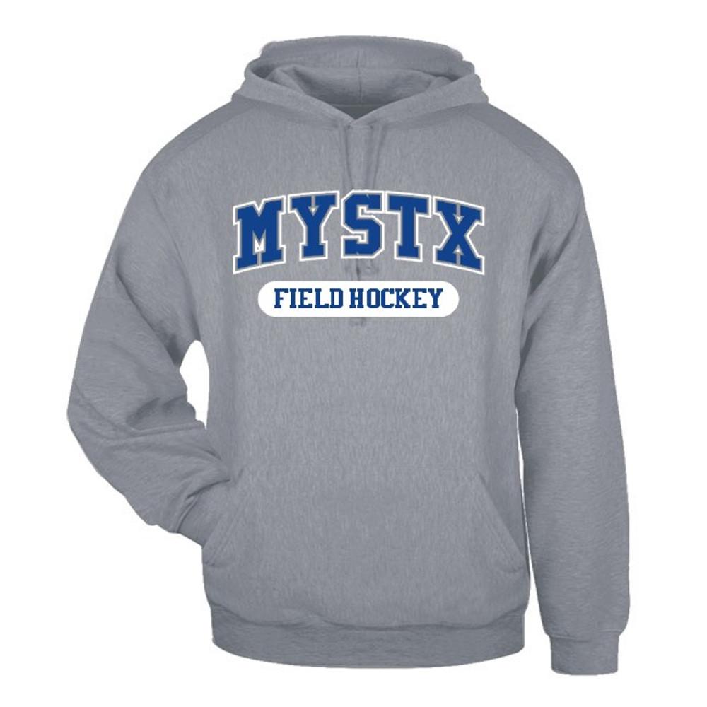 MYSTX Field Hockey Hood or Crew