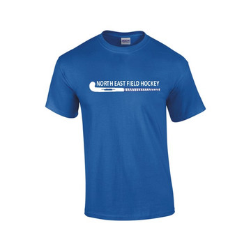 North East FH T-Shirt