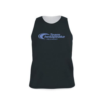 Team Chesapeake Reversible (Required)