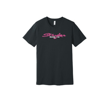 Stryker Field Hockey Short Sleeve Tee
