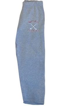 YOLO Sweat Pants