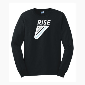 Rise Field Hockey T-Shirts