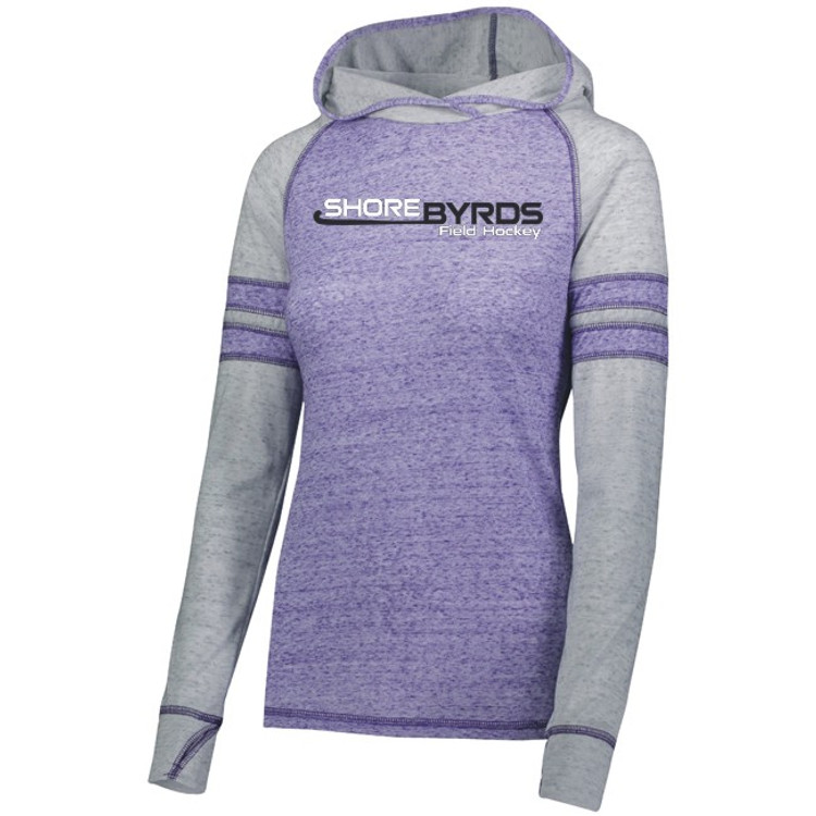 Shore Byrds FH Lightweight Hoodie