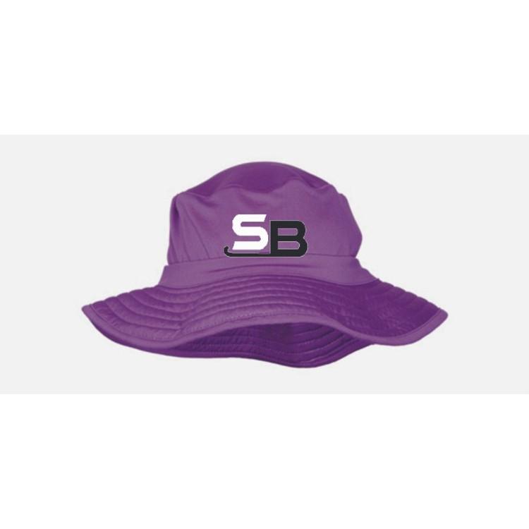 Shore Byrds FH Bucket Hat