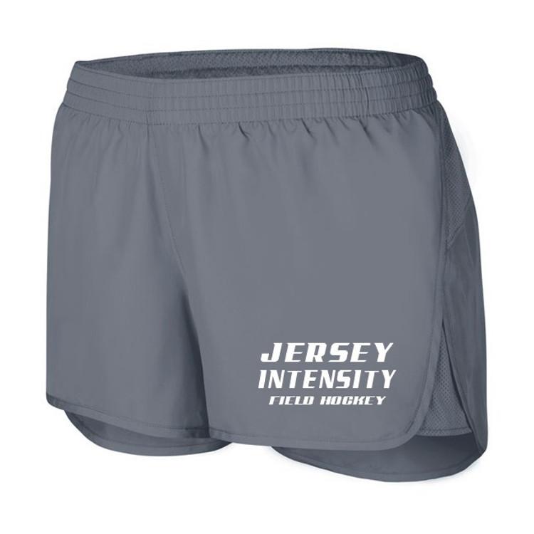 JIFH Shorts