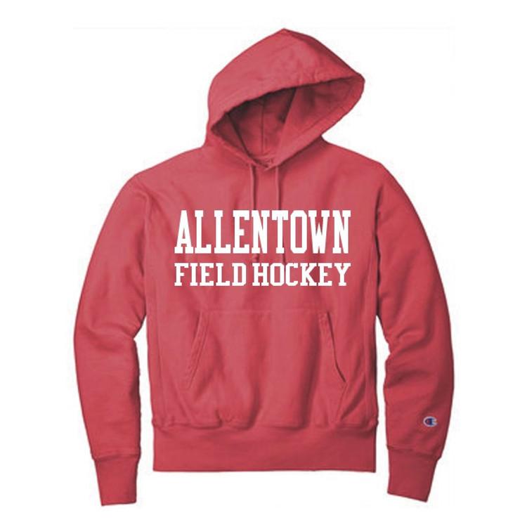 Allentown HS Field Hockey Champion Sweatshirts