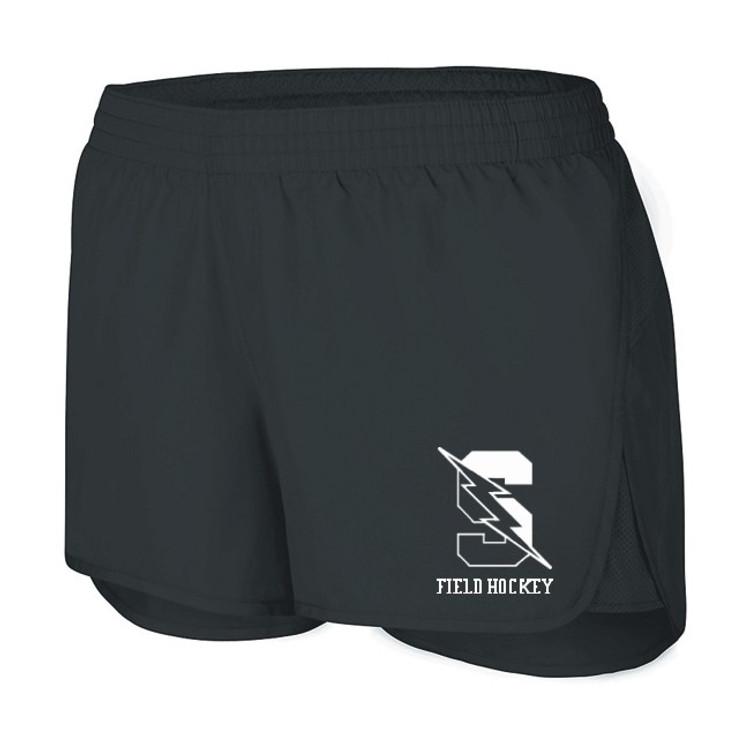 CB South Field Hockey Shorts