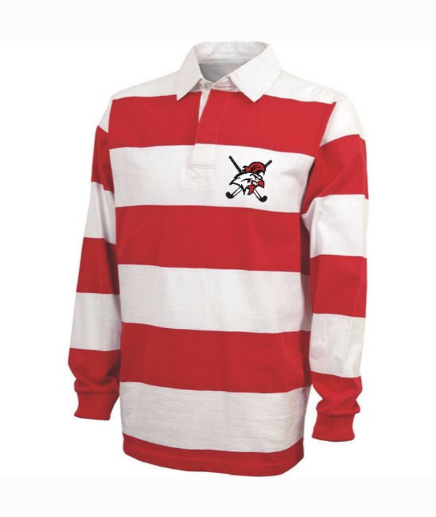 Vineland Field Hockey Rugby Shirt