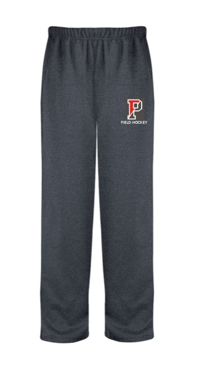 Pennington Field Hockey Sweat Pants