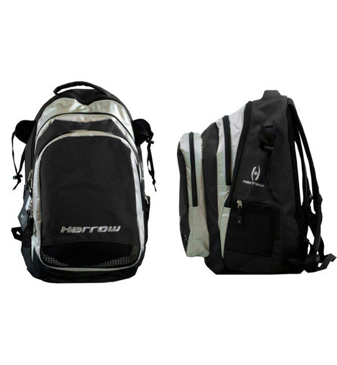 Pennington Field Hockey Back Pack