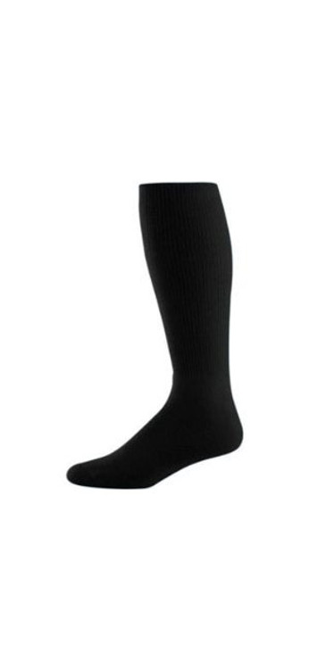 FSC Field Hockey Uniform Socks (Required)