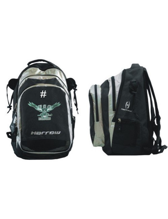 FSC Field Hockey Backpack