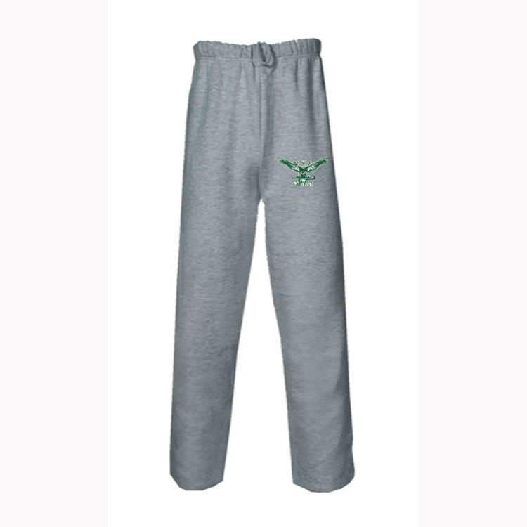 FSC Field Hockey Sweat Pants