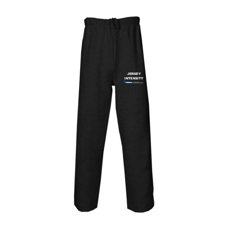 JIFH Sweat Pants